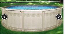 swimming pools above ground