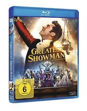 The Greatest Showman Twentieth Century Fox