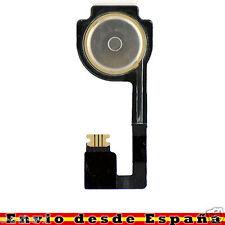 Flex Botón Home iPhone 4 Repuesto Boton Home membrana pulsador home