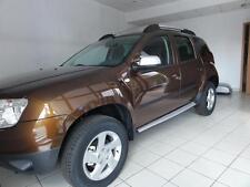 Seitenleiste für Dacia Duster SUV/5 2011-