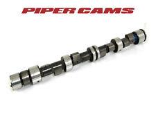 Piper Fast Road Cams - Vauxhall Opel 1.2L 1.3L 1.4L Nova / Astra PN: A13BP270Hi