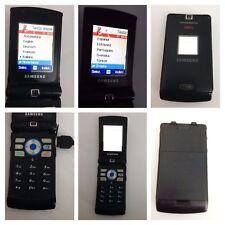 CELLULARE SAMSUNG SGH Z510 GSM SIM FREE DEBLOQUE UNLOCKED