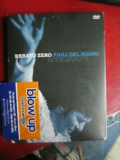 Zero Renato - Figli Del Sogno - DVD