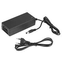 29.4V Batterie Adapter Ladegerät für elektrisches Balancing Scooter Hoverboard