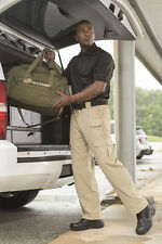 Men's Lightweight Tactical Pant LEO-CCW Avail in 3 New Colors Propper F5252-50