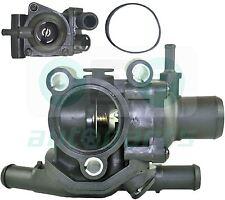 Para Ford Focus Mk1 (1998-2005) Termostato Con Carcasa xs4g9k478bd, 1138451