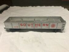 Bachmann Southern 1246 Gondola Train Car HO Scale