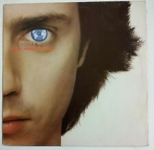 Jean Michael Jarre Magnetic Fields LP Brasil