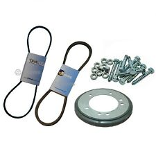 Repair Kit Snowblower Thrower For ST11526DLE ST11528DLE ST926DLE ST11528LE
