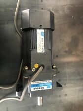 220 Volt Gearhead Motor Variable Speed
