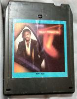 Billy Preston 8-Track 1979 Late at Night 925 Motown 70s Soul Funk