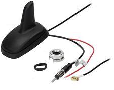 Autoradio Navi Dachantenne Shark GPS SMB für AUDI Navi Plus VW MCD MFD Blaupunkt