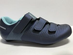 Shimano RC1 Womens Cycling Road Shoes Size US8.5 M EUR41