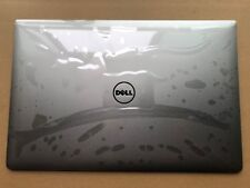 New For Dell XPS 15 9550 9560 M5110 M5520 Laptop Lcd Back Cover Rear Lid 0J83X5