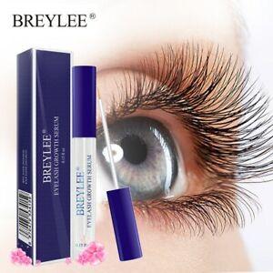 Eyelash Growth Eye Serum Eyelash Enhancer Longer Fuller Thicker Lashes Eyebrows
