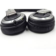 New design Cushion Ear Pads EARPADS  For PIONEER HDJ2000 HDJ1000 HDJ1500 headset