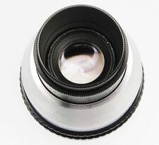 Carl Meyer 40mm f2 NEX mount  #RO709