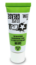 Planet Eclipse Paintball Gun Grease 20ml Tube Lubricant Maintenance New