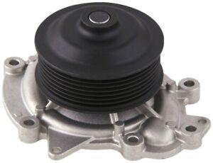 Engine Water Pump-Water Pump (Standard) Gates 42283