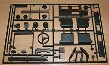 Tamiya 58004 XR311 (Re-Release), 0005802/10005802 C Parts (Jerry Cans), NEW