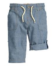 H&M Hosen für Baby Mädchen