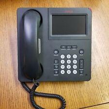 Avaya 9641G IP Telephone  NEW