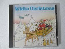 White Christmas Bella Musica - Weihnachtslieder - Weihnachten CD