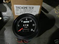MACK TACHOMETER 17MT3114P3 F KOVATCH TANK TRUCK