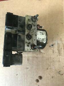 SUZUKI LIANA ABS PUMP 59J0 JP 2WD / 06.2102-0183.4 Ref N6