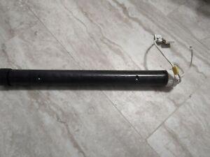 Lutron Sivoia QED SVQ-EDU-5 Roller Shade Motor