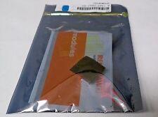 RENISHAW IS1-2 SP80 A-1327-0680-01 PROGRAMMING MODULE