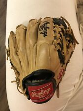 New listing Rawlings 11.5'' Youth GG Elite Series Glove