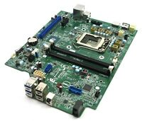 Dell Optiplex 3040 SFF 5XGC8 05XGC8 Desktop Motherboard LGA 1151 DDR3