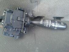 Toyota Rav4 Corrolla Yaris 00-05 Wiper Control Stalk Right Hand
