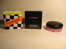 Mac Crystal Glaze GLOSS sixxx Pack