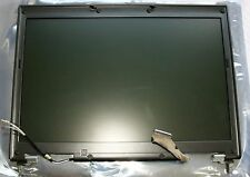 "Dell Latitude D531 Display+ Deckel+ WLAN Antenne 35,8cm 15,4"" WXGA 1280x800 TOP!"