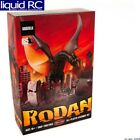 Polar Lights 963 1/800 Rodan Snap