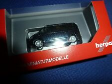 Herpa, VW T6 California starlight blue metallicNr. 038744
