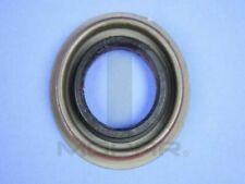 MOPAR 05066066AA Drive Shaft Seal Front
