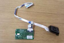 LG WIFI /IR/BUTTON  43UJ635V  TWCM-K305D / EAT63377302 / LGSBWAC72 / EBR83592701