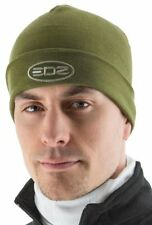 Accessoires Bonnet vert pour homme