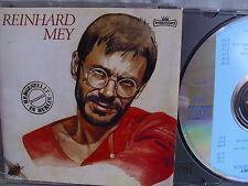 Reinhard Mey- Hergestellt in Berlin- INTERCORD 1985- lesen