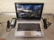 FUJITSU T902 LIFEBOOK 2.6GHz i5 8GB HDMI CAM TOUCH 128GB SSD