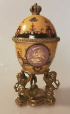 Künstlerische Vasen (ab 1945)