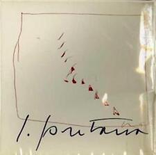 L. Fontana: 1972 2 marzo-15 aprile Istituto italo-latino americano. Catalogo a c