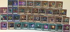 Yu-Gi-Oh! SDRR-DE Rakketen Deckcore Link Kalliberlade-Drache 103 Karten #164