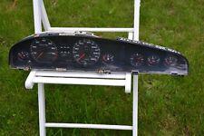 Audi 100 C4 Speedometer  Instrument Cluster Tacho