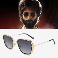 2019 New Kabir Singh Sunglasses Luxury Men's Brand Popular Eye Protection Shades