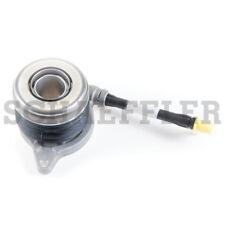 Clutch Slave Cylinder LUK LSC348 fits 98-07 Volvo V70