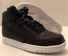 buy online 558f8 e5410 Nike Men s 5 Men s US tamaño del zapato   eBay